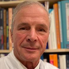 Prof. Dr. med. K.-A. Riel